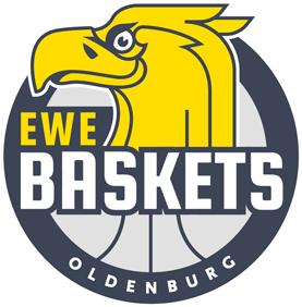 (c) Ewe-baskets.de